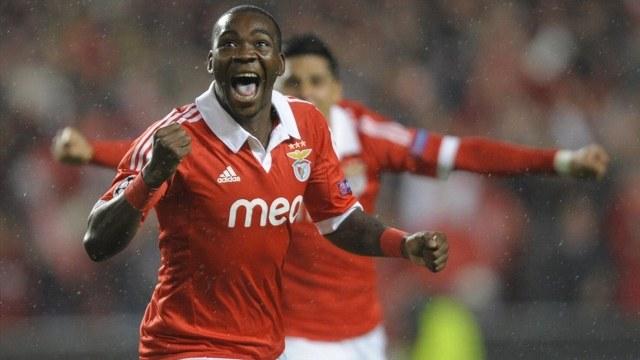 Benfica 3 Puanı Kaptı