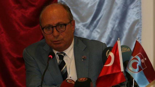 Bülbüloğlu: Şampiyonluğumuza inanıyoruz