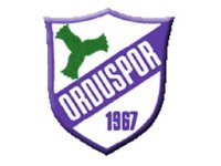 Ordurspor 3 Oyuncusunu Ispartaspor'A Kiraladi
