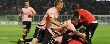 Milan'ın Kupa Kabusu Sürüyor