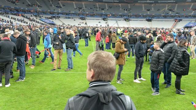 Lokeren-Anderlecht maçı ertelendi