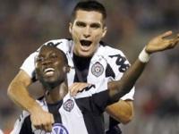 Fenerbahçe'nin rakibi Partizan