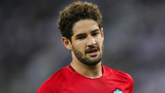 Pato, Milan'a geri dönebilir