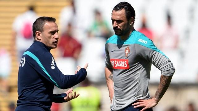Olympiakos yeni hocasını açıkladı