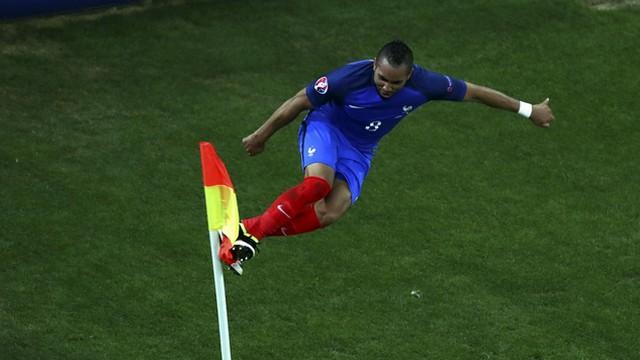 Fransa garantiledi!