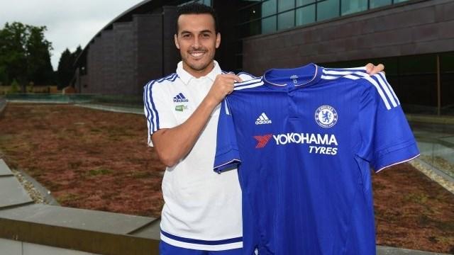 Chelsea'den yılın transfer çalımı!