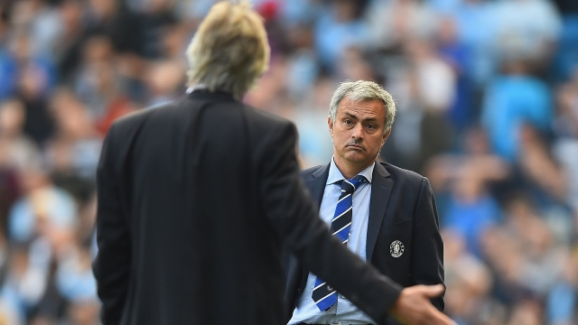 Mourinho çok kızacak