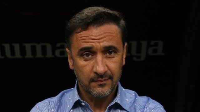 Pereira: Hayatta olduğumuzu gösterdik
