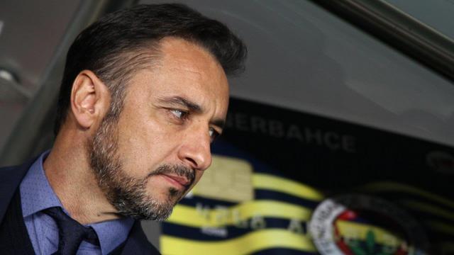 Pereira: Kazanmamız lazımdı