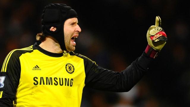 PSG Chelsea'nin kapısını çaldı