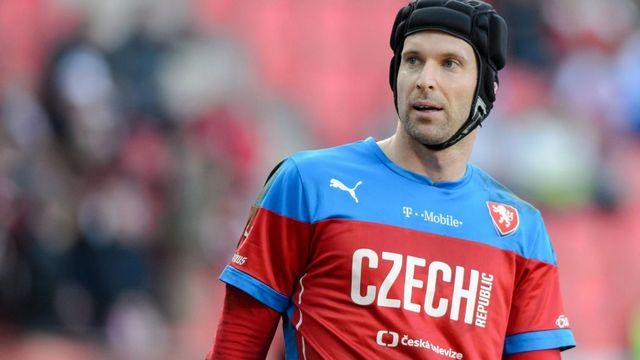 Cech bıraktı!