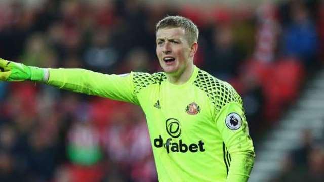 Everton kendi transfer rekorunu kırdı