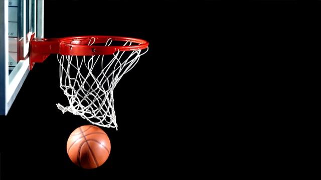 Celtics İstanbul'a Geldi