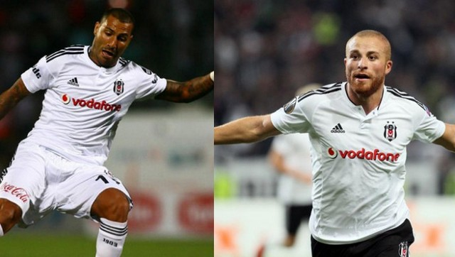 Beşiktaş'ta endişeli bekleyiş