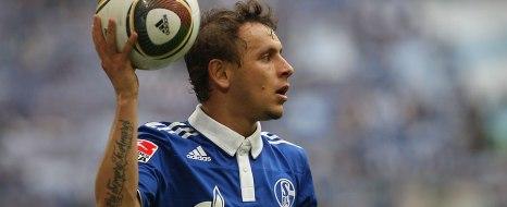 Bayern Sambacı'yı da Kaptı