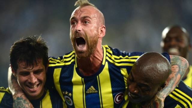 Meireles'den Bir Garip Savunma!
