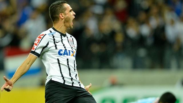 Brezilya'da yine samba!