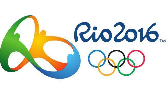 Basketbolda olimpiyat kurası çekildi