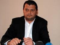 Eskişehirspor'da Transfer Çalışmaları