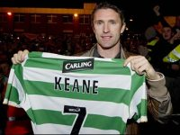 Celtic'ten Son Dakika Bombası!
