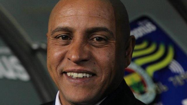 Roberto Carlos: Mutluluktan patlayacağım!