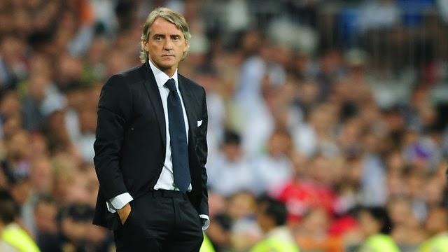 Mancini başarılı mı, başarısız mı?