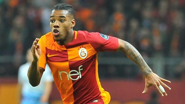 Rodrigues için 23 Milyon Euro!
