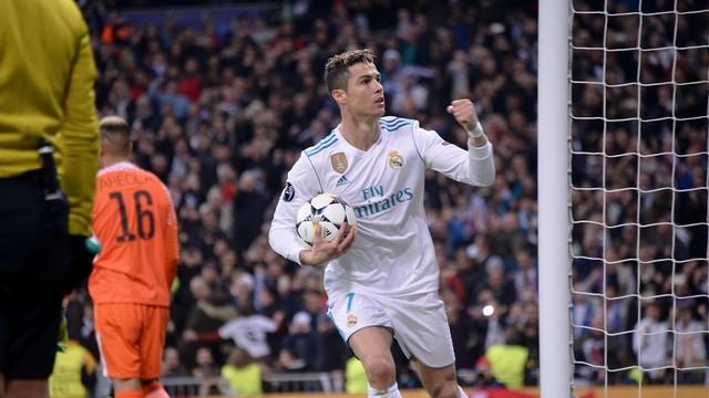 Real Madrid kapıları araladı!