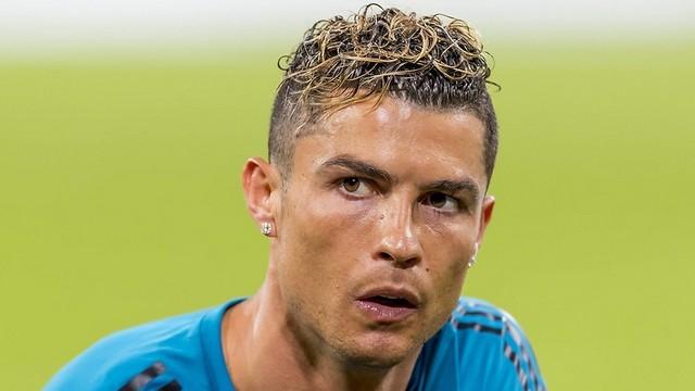 Real Madrid ile son kez görüşecek