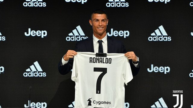 Ronaldo sahne alıyor! Serie A başlıyor