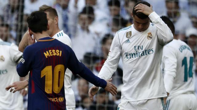 Dünyanın en çok kazanan futbolcuları