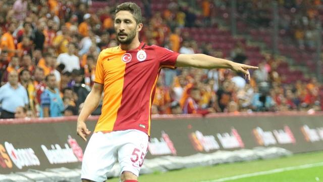Sabri Sarıoğlu'nun yeni adresi netleşiyor