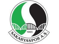 Sakaryaspor'da Ceza