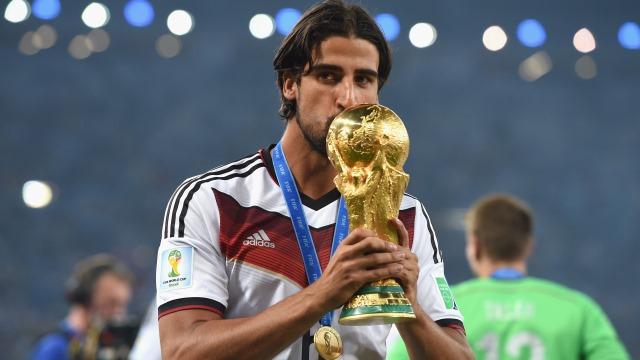 Almanya ve Real'e kötü haber!