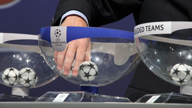 Cengiz'e Liverpool, Bayern'e Real