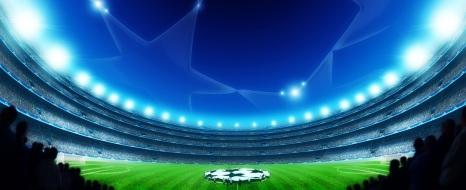 Mourinho: Barcelona Kafaya Takmış!