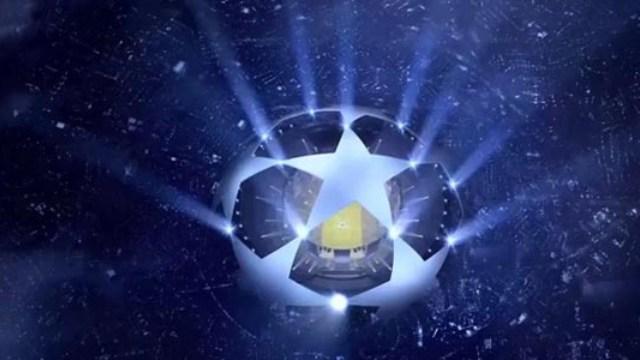 Salzburg maçlarının hakemleri belli oldu