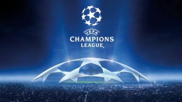 UEFA'dan yer değişikliği