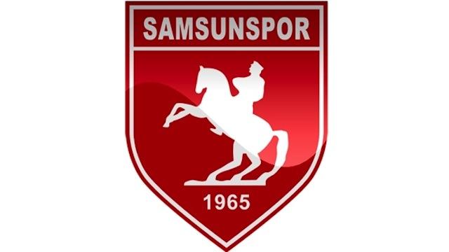Samsunspor'da şok istifalar!