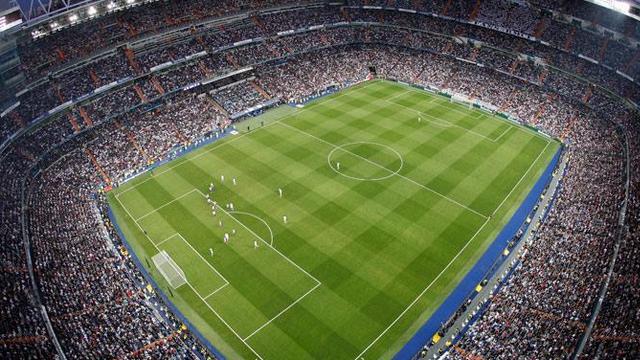 Real Madrid'e transfer müjdesi!