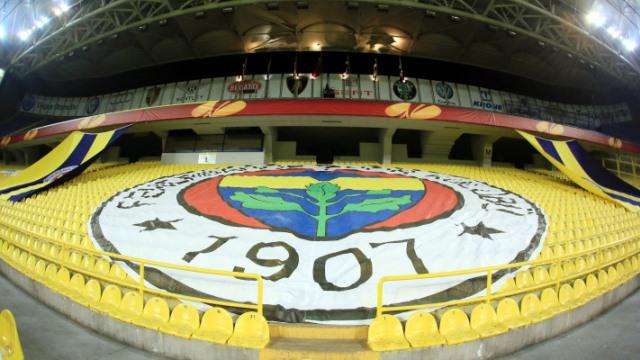 Fenerbahçe indirime gitti