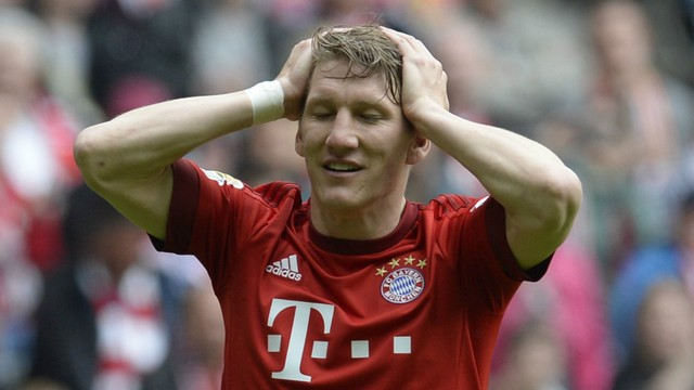 Bundesliga'da bu hafta...