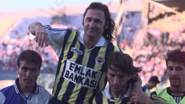 Bordeaux maçının kahramanıydı