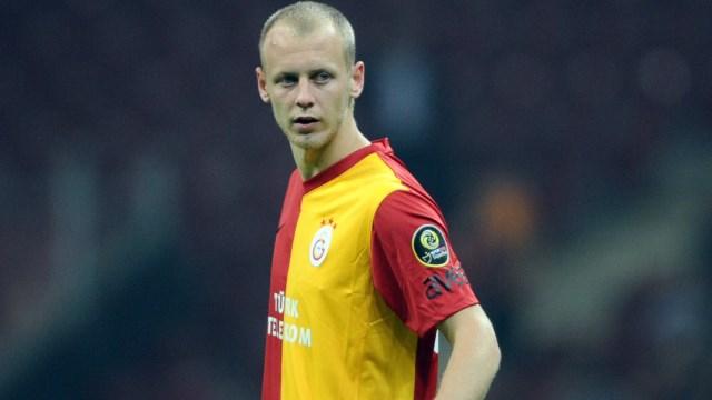 Galatasaray'da Semih seferberliği
