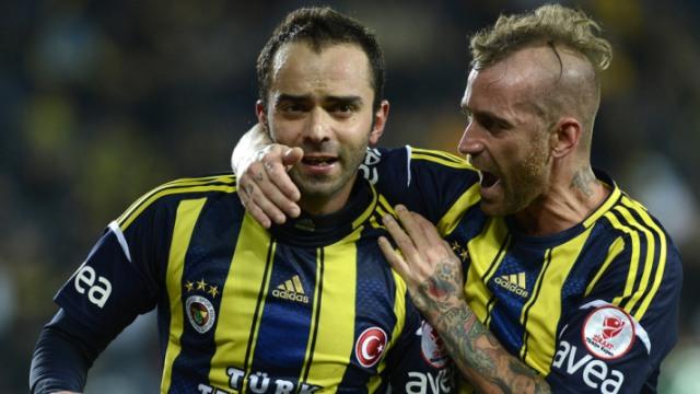 Semih: Bursaspor'u istiyorum