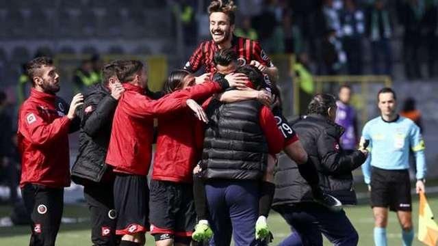 Özat: Beşiktaş yenilmeyecek takım değil