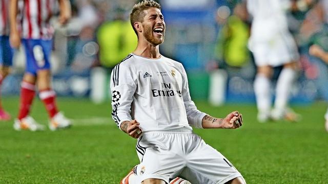 Man Utd, Real Madrid'in kapısında!
