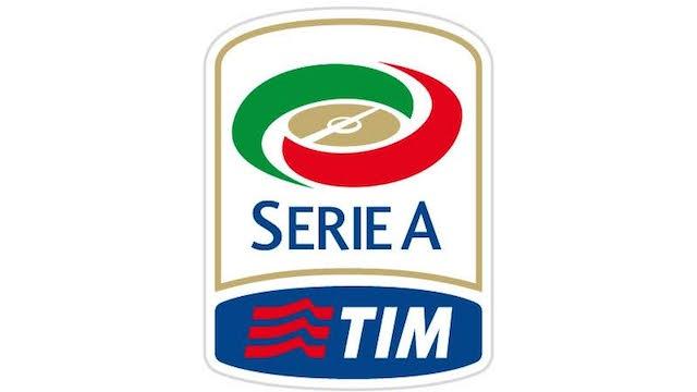 Serie A'da fikstür çekildi