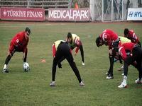 Çolak: Bazı Futbolcular Gidecek