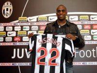Sissoko Artik Juventus'Lu